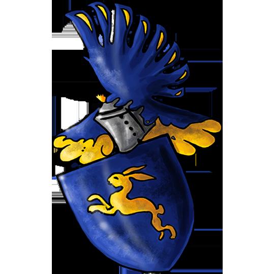 logo_color_favicon