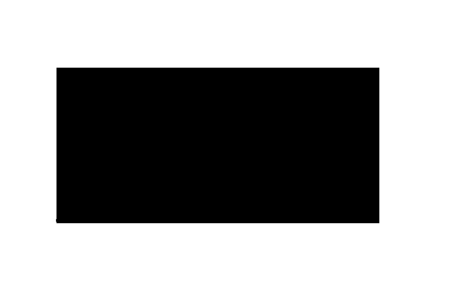 roky_2013