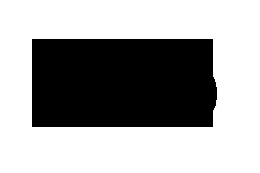 roky_2015