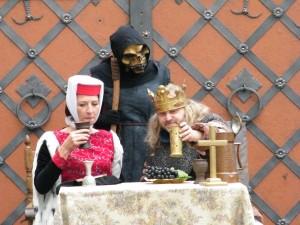 Mariánské Radčice 2015