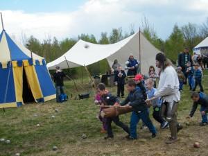 chomutov_2015-(16)