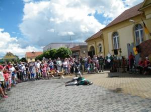 2016 Brozany-13