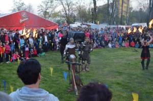 2016 lovosice carodejnice-(2)