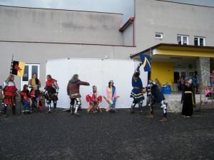msene-lazne 2016 m