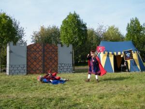 lovosice-vaclavska-pout-2014-(15)