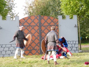lovosice-vaclavska-pout-2014-(4)