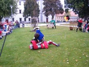 lovosice_2014-(26)