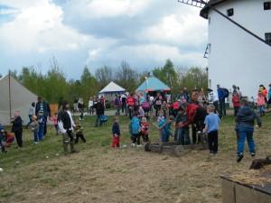 chomutov_2015-(15)