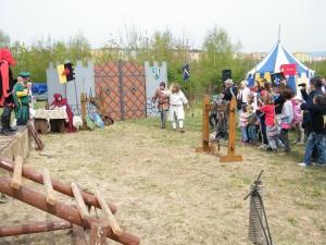 chomutov_2015-(3)