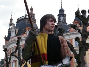 Karlovy Vary 2015