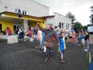 Mšené-lázně 2016